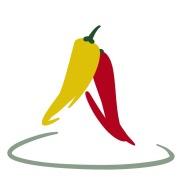 chiles2P